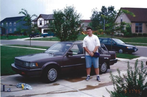 1985-Nissan-Maxima