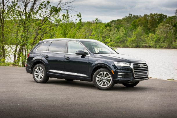 2017-Audi-Q7-12-of-14-610x407