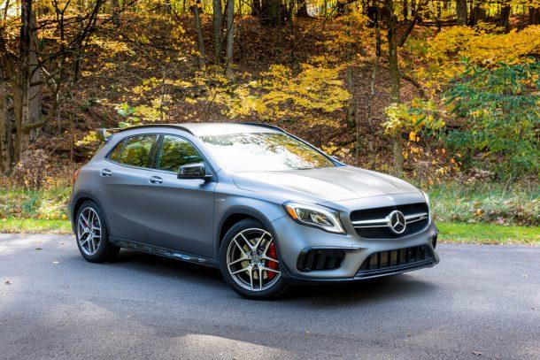 2018-Mercedes-AMG-GLA-45-1-of-12-610x407