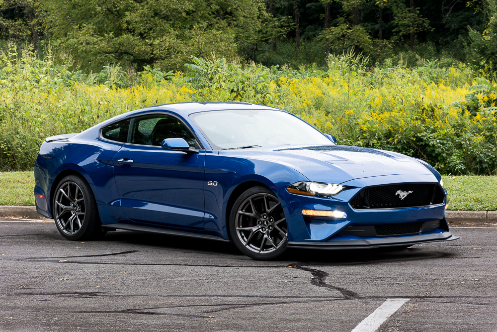 2018 Ford Mustang GT PP2 (11 of 11)
